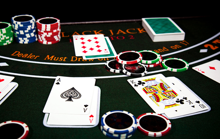 Compter les cartes casino poker tournaments in arizona casinos